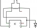 Safety bypass circuit