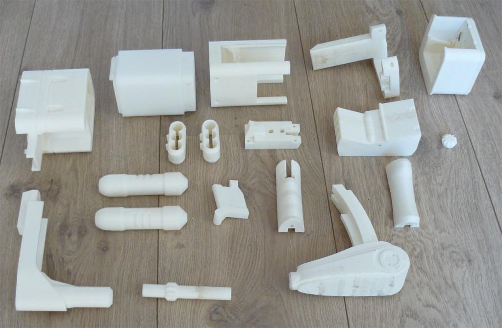 AEP7 parts 1