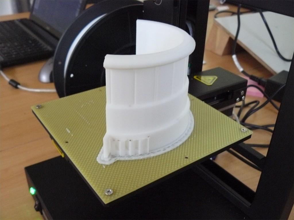 Pip-boy printing 2