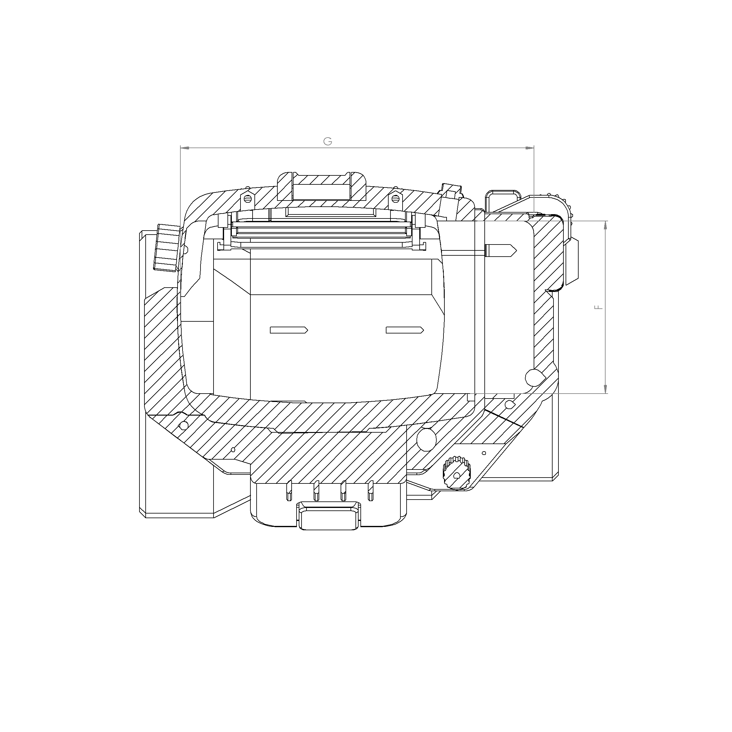 Pip-Boy 3000 Mark IV – Ytec 3D