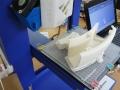 Printing GlaDOS 2