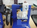 Printing GlaDOS 10