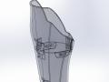 V3 Fairing WIP12
