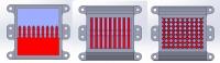 HXC 3DP schematic