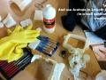 1 PB3k Mk4 Phone paint 1