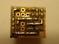 Fix circuit bottom