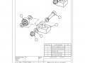 Piston Subassembly Wallguide micro
